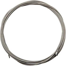 SRAM Road Brake Cable